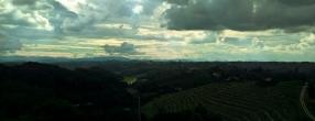 Temni Oblaki Nad Ormoškim Turizmom