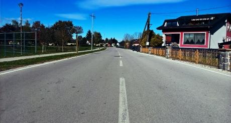 Občina Gorišnica - LC 102171
